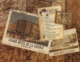 Grand Hotel Nice