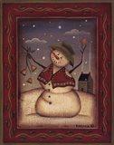 Jingles Bells