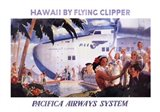 Honolulu Clipper