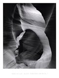 Slot Canyon Swirls I