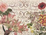 Encyclopedia Floralia 2