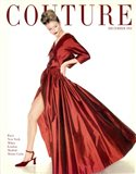 Couture December 1954