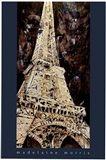 Eiffel Text