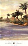 Caribbean Shores I