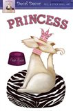 Princess Kitty