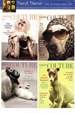 Canine Couture Collection