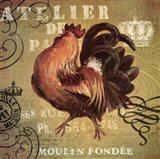 Moulin Rooster 2