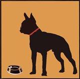 Chemaly Dog I