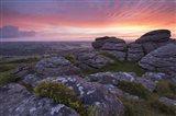 Chagford Sunrise