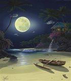Tranquile Dream