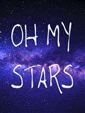 Oh my Stars 2