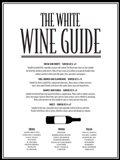 White Wine Guide
