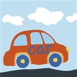Car Baba