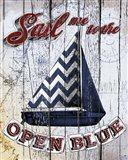 Sail Me