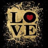 Heart of Gold 1V