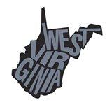 West Virgina Letters