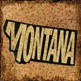 Montana on Pattern