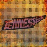 Tennessee on Pattern