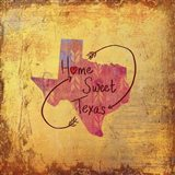 Sweet Texas