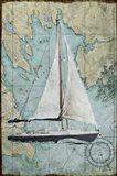 Maritime Sail