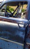 Pontiac Up Close