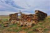 Rock Prairie