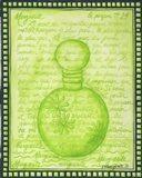 Perfume Marguerite