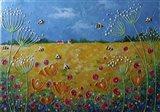 Summer Bumblebees