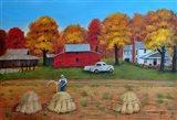 Gaither's Harvest