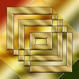 Brass Design 4