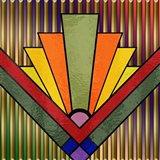 Art Deco 27