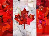 Canada - your walls, your style!