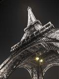 Eiffel BW