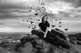 Black Bird Queen