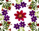 Floral Design E