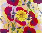 Floral Design H