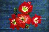 Floral Design J
