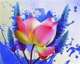 Floral Design M