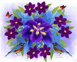 Floral Design R