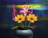 Floral Design T