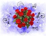 Floral Design U