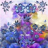 Flower Design Mk9