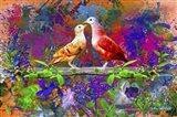 Bird Collection 7