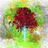 Red Tree M3