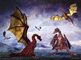 Dragon Land