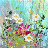 Beautiful Wild Flower 3
