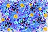 Garden Of Colors
