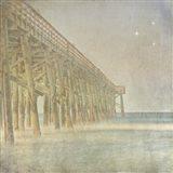 Twilight Pier II