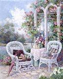 Victorian Memories