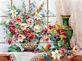 Alexandra's Antiques
